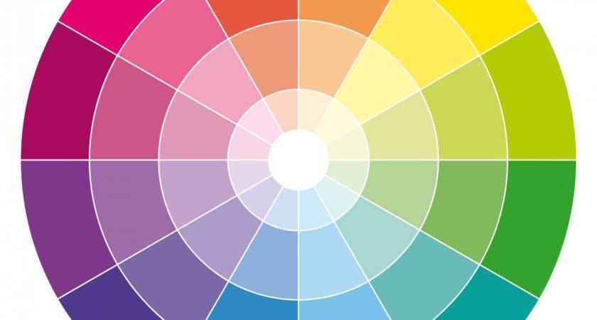 Theory Colour Can Help Choosing Kitchen