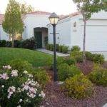 There True Backyard Landscaping Ideas Small Yard