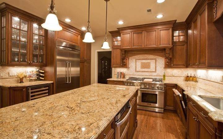 Thermador Home Appliance Blog Ultimate Kitchen