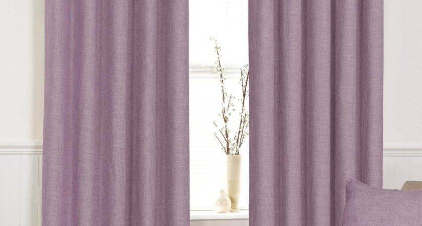 Thermal Bedroom Curtains Including Best Home