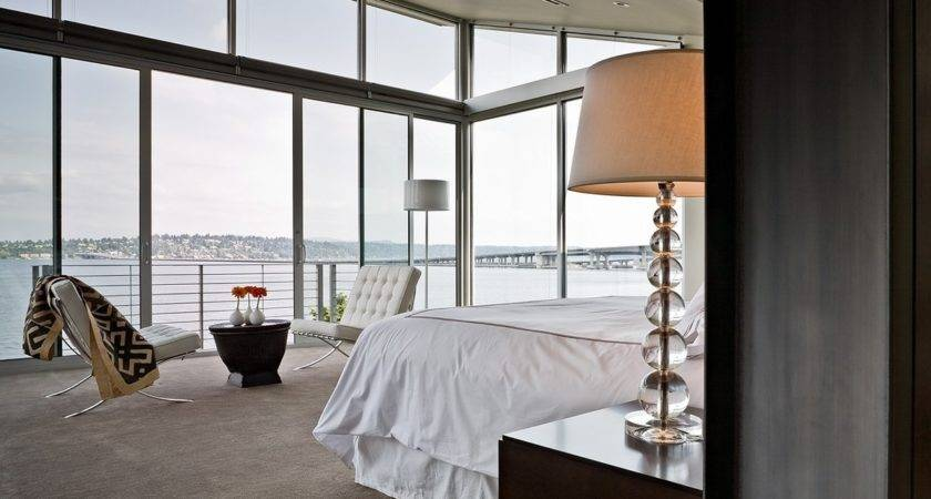 These Beautiful Bedrooms Have Some Most