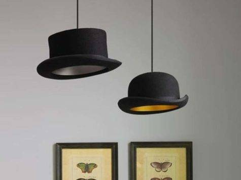 These Diy Lamps Easier Make Than Think