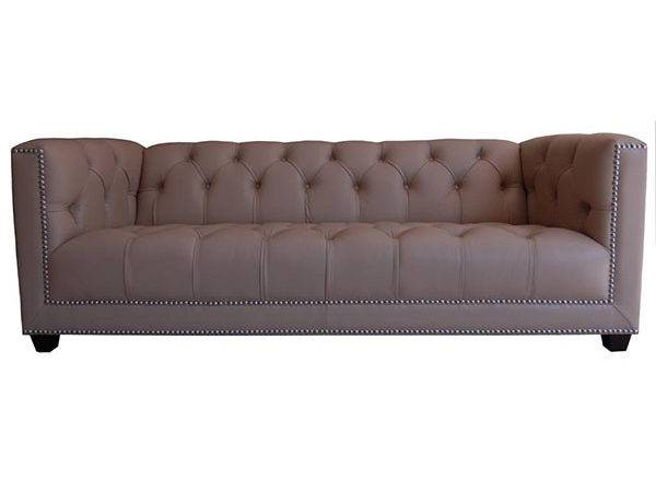 Thomas Sofa New Design House Haven