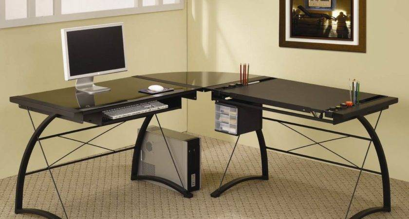 Three Things Thursday Desks Your Apartment