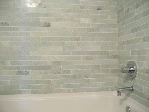 Tile Bathroom Vanity Vanities