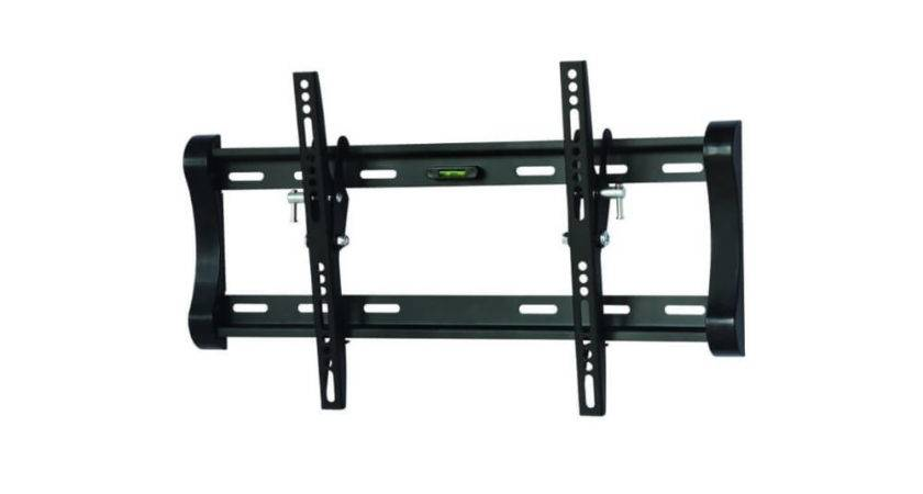 Tilting Wall Mount Tvs Sale