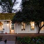 Tiny House Featured Martha Stewart Living Lincoln