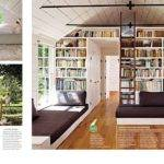 Tiny House Martha Stewart Living Lincoln Barbour