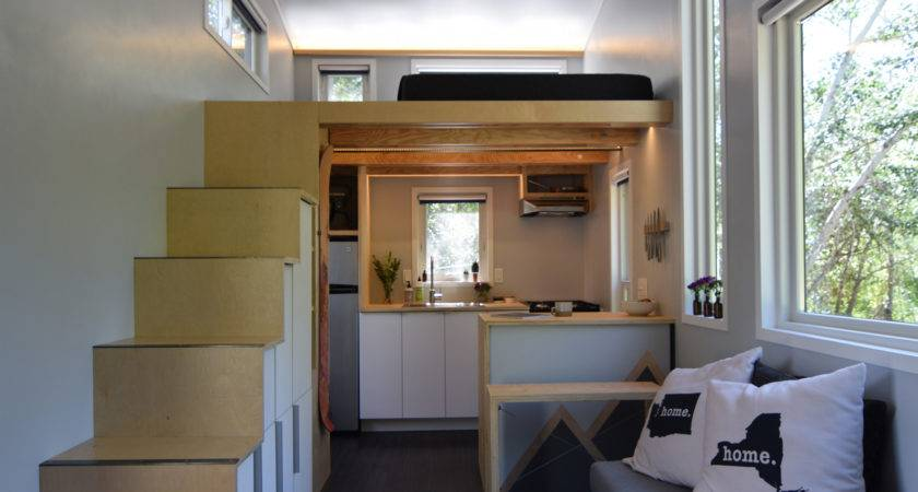 Tiny House Year Hosted Tinyhousedesign