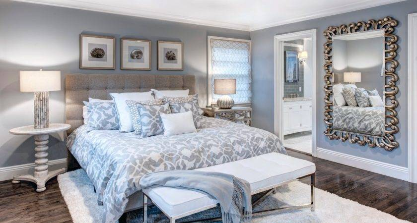 Tips Accessorizing Different Rooms Your Home Long