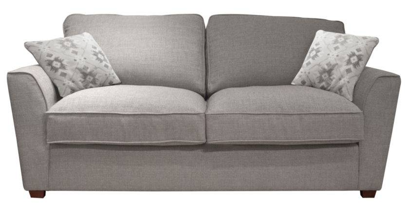Tips Caring Upholstery Sofas Home