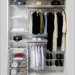 Tips Choose Perfect Wardrobe Storage Solutions Your