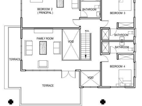 Tips Choosing Perfect Home Floor Plan Freshome