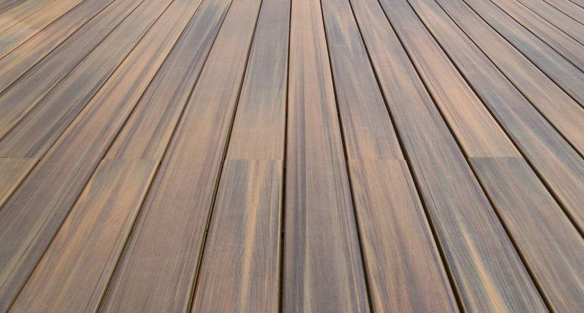 Tips Choosing Right Decking Lifestyle Patios