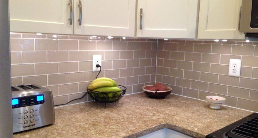 Tips Choosing Tile Your Kitchen Backsplash