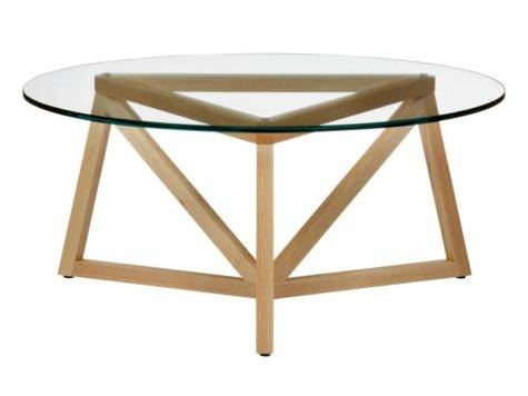 Tips Finding Perfect Coffee Table Hgtv