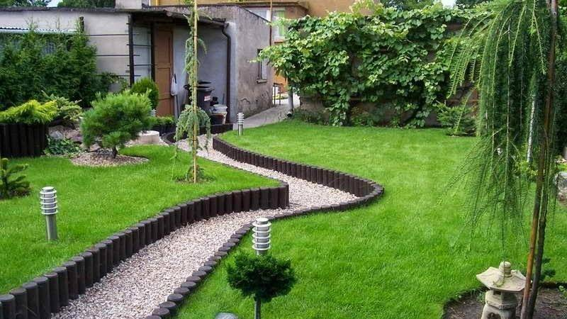Tips Gardening Ideas Budget Home Architekture