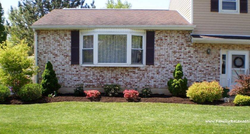 Tips Help Design Your Front Yard Save Money Too
