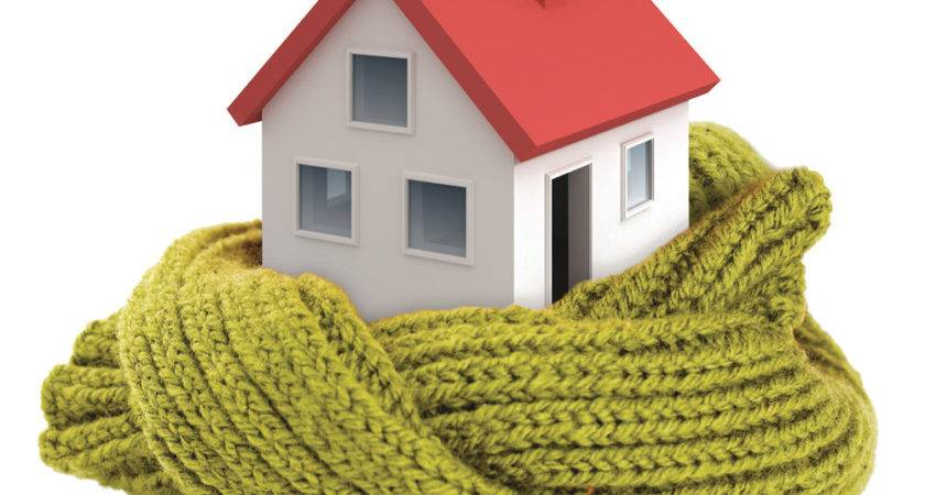 Tips Lower Your Home Energy Bill Winter Realty