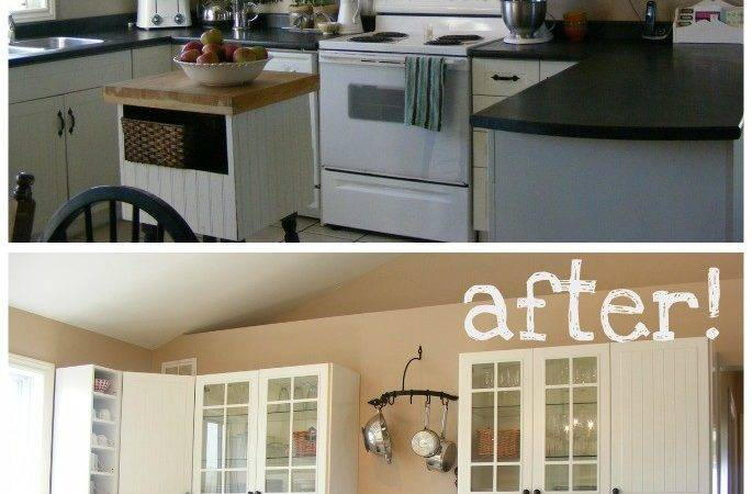 Tips Staging Kitchens Dining Spaces