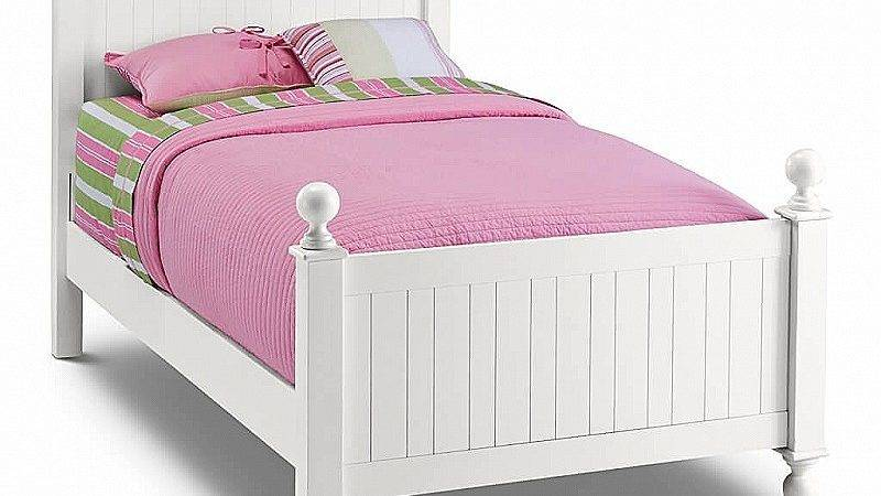 Toddler Bed Inspirational Single Beds Toddlers Small