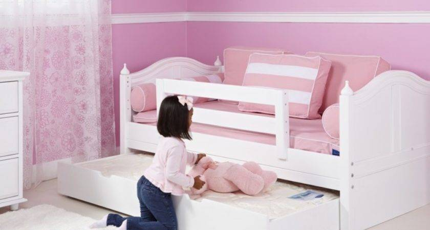 Toddler Girl Bedding Twin Bed