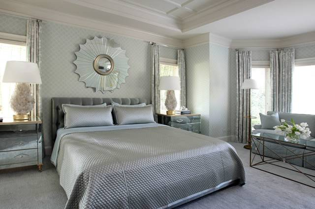 Ton Bedroom Inspiring Ideas