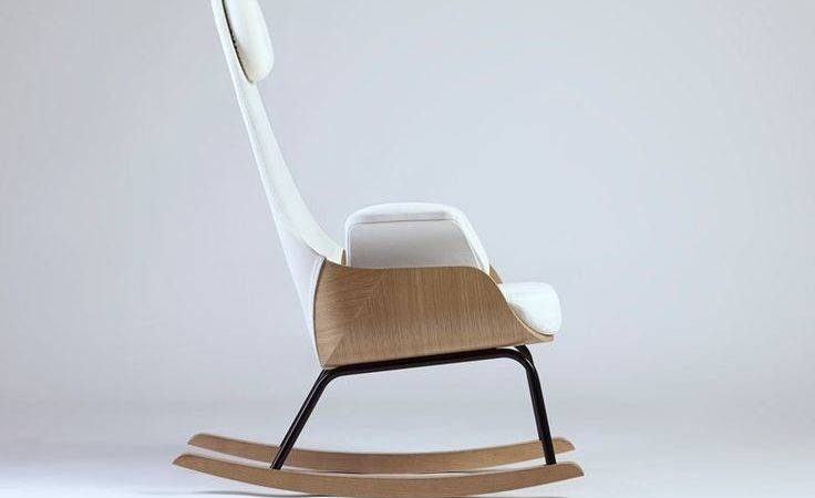 Top Best Breastfeeding Chair Ideas Pinterest