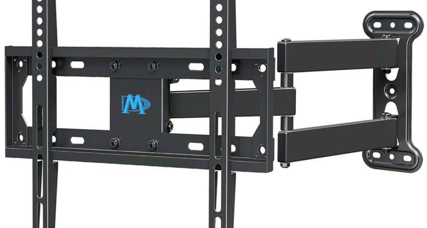 Top Best Corner Wall Mount Review