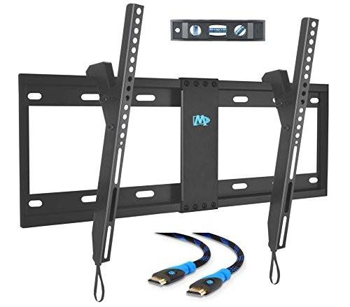Top Best Flat Screen Wall Mount Sale Product