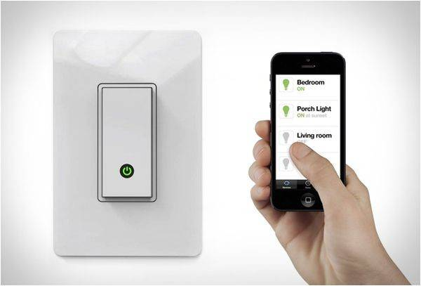 Top Best Gadgets Home Controlled Smartphone