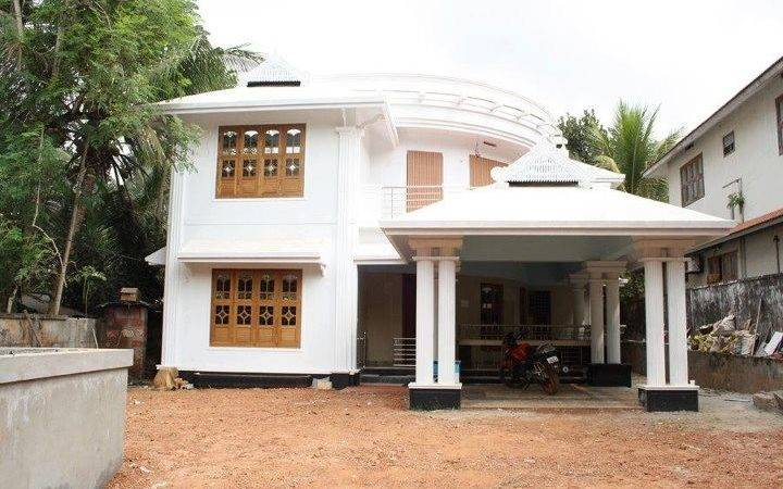 Top Best Indian House Designs Model Photos Eface Home