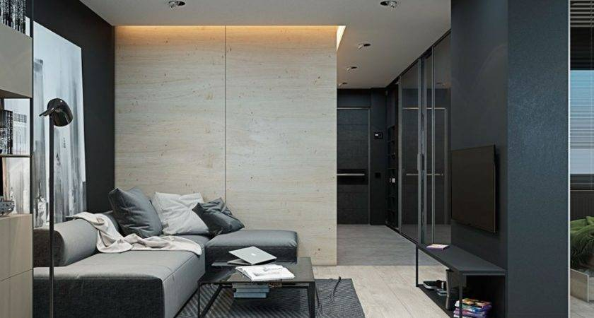 Top Best Minimalist Apartment Design Ideas