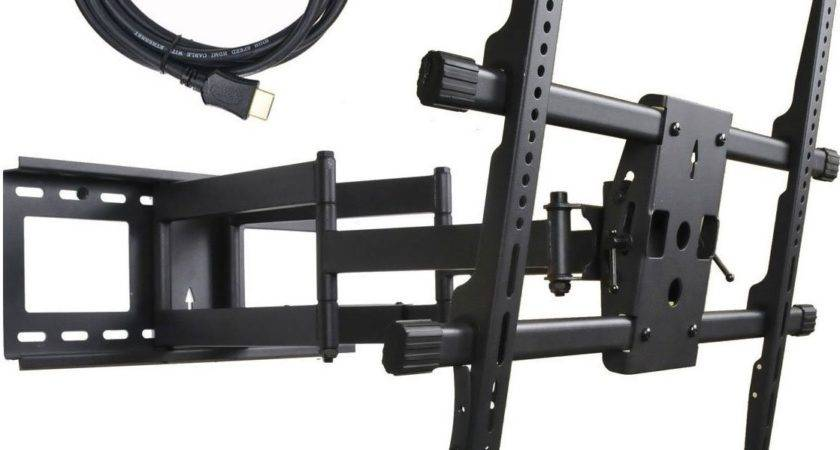 Top Best Motion Mount Reviews Flipboard