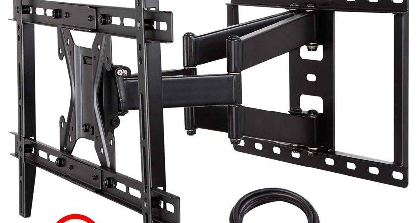 Top Best Motion Mount Reviews
