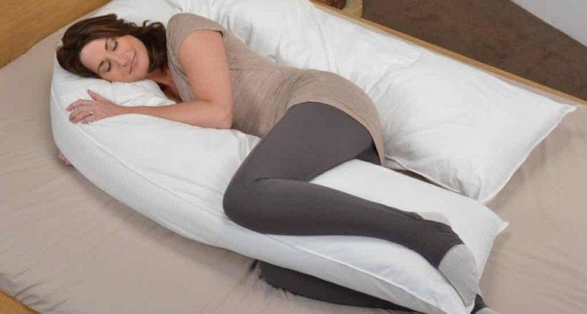 Top Best Pregnancy Pillow Reviews Parentsneed