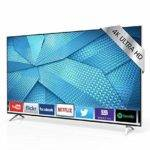 Top Best Tvs Heavy Power List