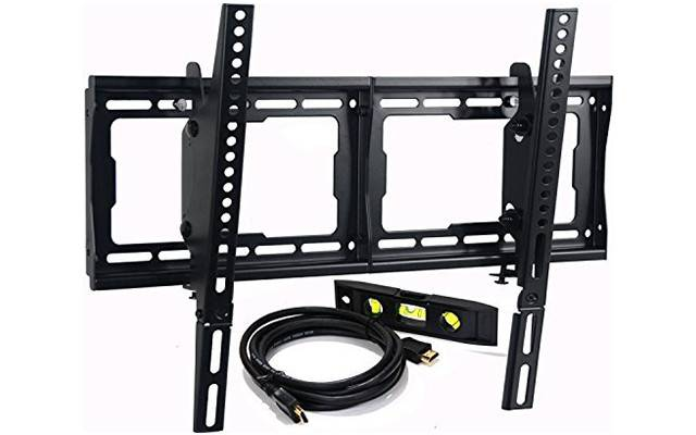 Top Best Wall Mounts Reviews Pei Magazine