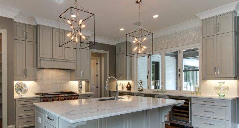 Top Colors Kitchen Cabinets Wow Blog