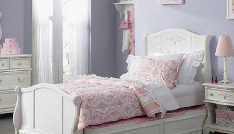 Top Cutest Beds Little Girl Bedroom Cute Furniture