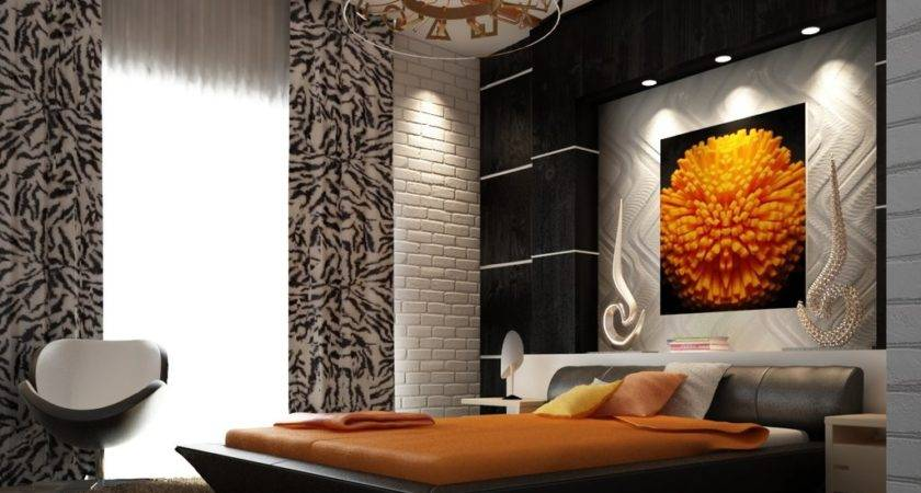 Top Design Tips Bedroom Interior Designers