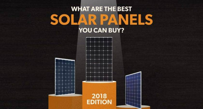 Top Diy Solar Panels Research Your Self