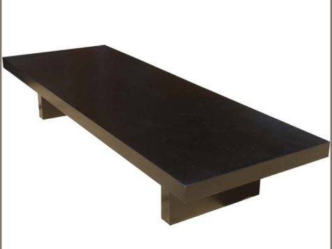 Top Eight Extra Large Coffee Table Ideas Coffe