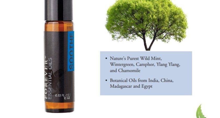 Top Essential Home Products Phoenix Oil