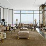 Top French Interior Designers Luxdeco