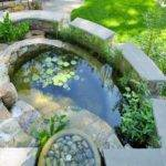 Top Garden Trends Design