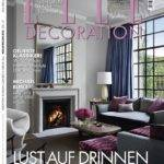 Top German Interior Design Magazines Should