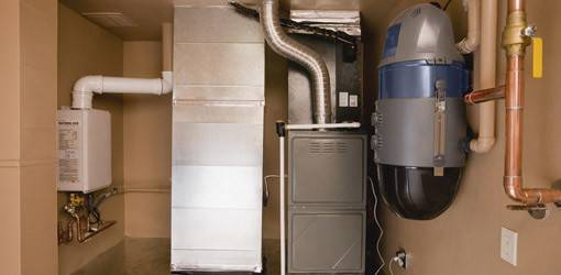 Top Heating System Tips Your Home Today Homeowner