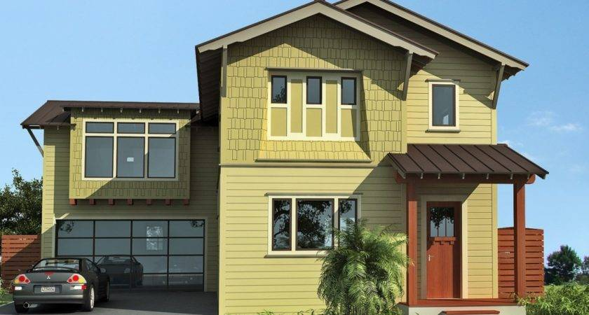 Top House Paint Colors Ward Log Homes