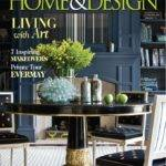Top Interior Design Magazines Should Follow Next Year